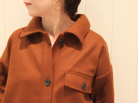 Style vo,l 189〈OSMOSIS〉