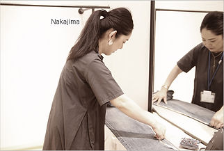 staff-Nakajima