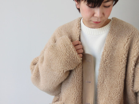 Style vo,l 182〈 TOUJOURS〉