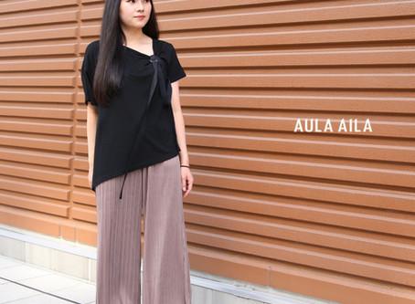 Style vol. 247〈AULA AILA〉