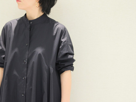 Style vo,167〈BLACK BY MOUSSY〉