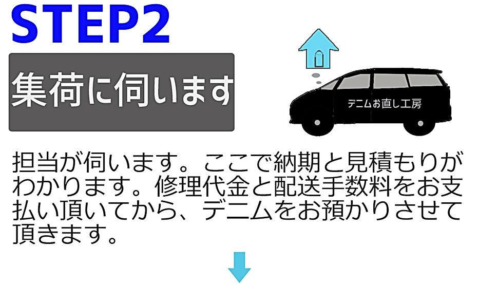 配送STEP2.jpg
