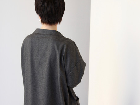 Style vo,l 177〈 TOUJOURS〉