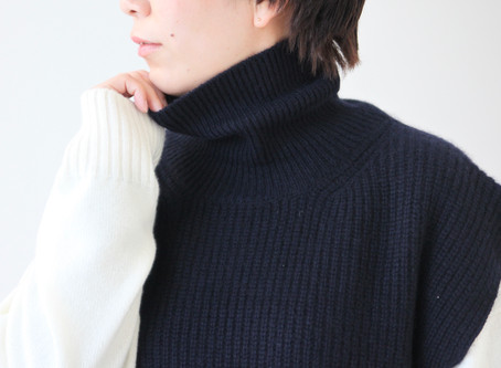 Style vo,l 183〈 TOUJOURS〉