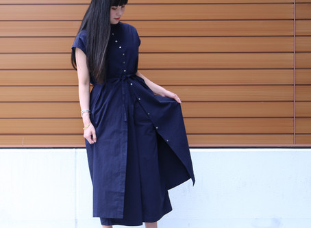Style vol. 251〈Hands Of Creation〉