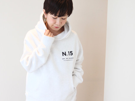 Style vo,170〈TOUJOURS〉
