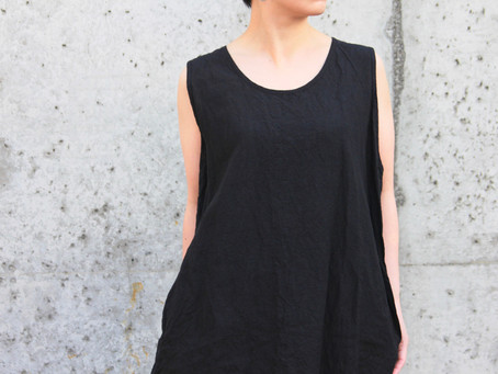 Style vol,119〈TOUJOURS〉