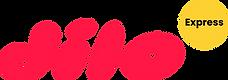 Logo_Dilo_Express.png