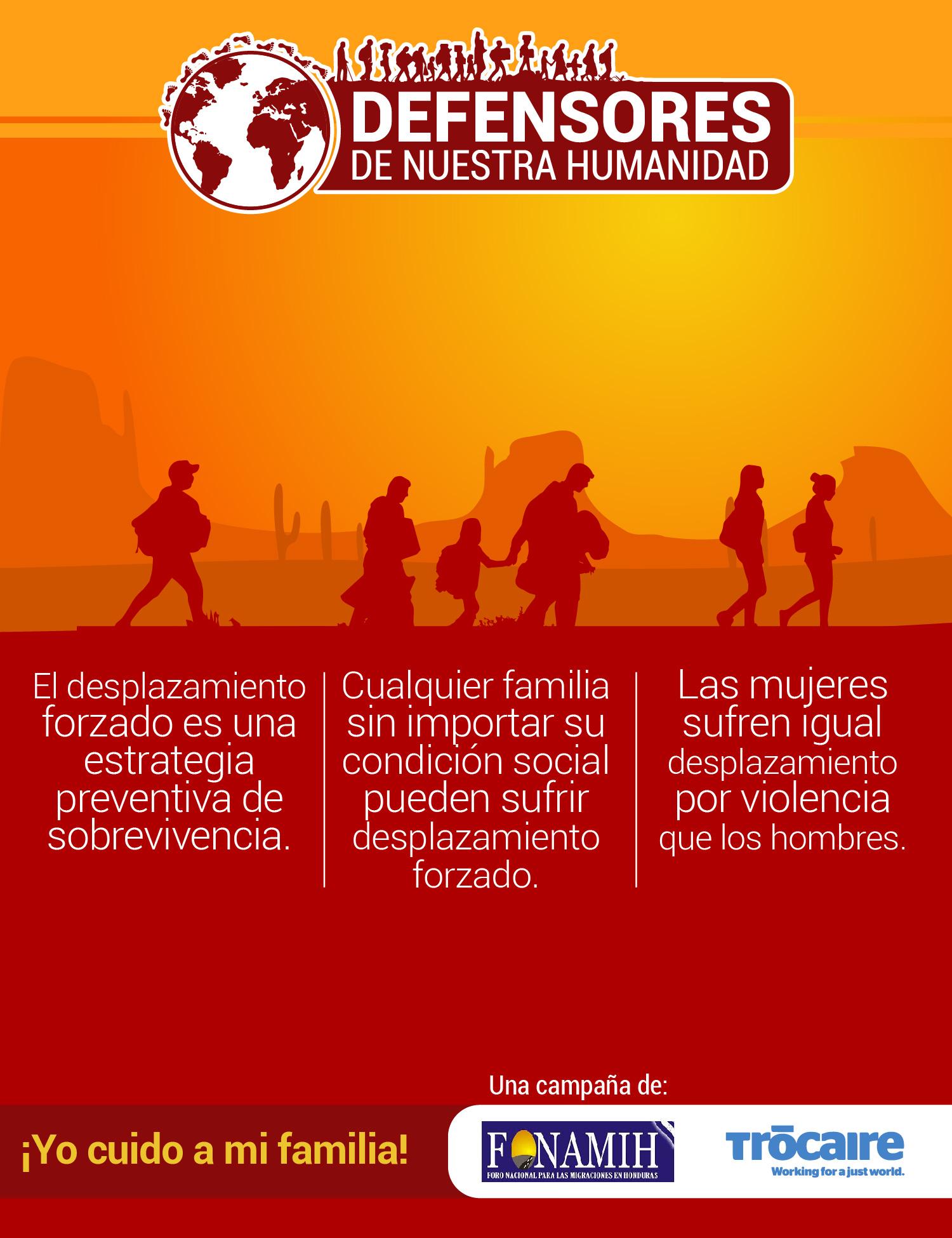 Campaña__MIGRANTES_Final-Curvas-04