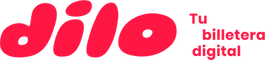 Logo_Dilo.png