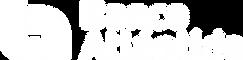 Logo_Banco_Atlantida_blanco.png
