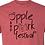 Thumbnail: 2019 Apple and Pork Festival® Piggie Shirt