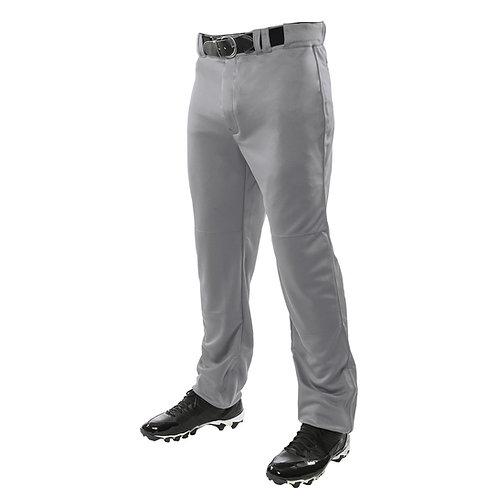 Extra Pants