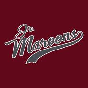 Jr Maroons
