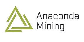 19-ANXGF_logo.jpg