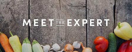 Meet_the_Expert-00000003-824x325.jpg