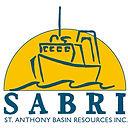 11-SABRI-Our-Logo.jpg