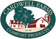 14-Cardwell Farms Compost Product Inc-lo
