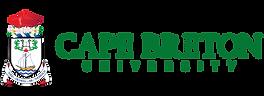 5-bedaa270272cCBU-Crest-Logo-2.png