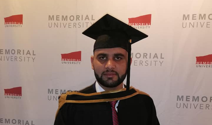Zaeem graduation.jpg