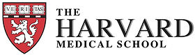 2-harvard-medical-school-logo-1.jpg