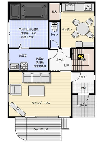 KG間取り図 1.jpg