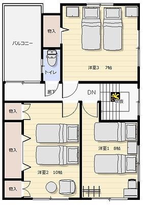 KG間取り図2.jpg