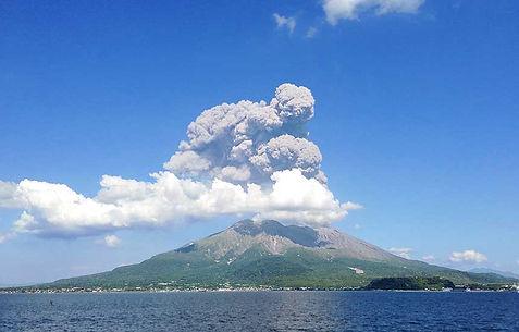 桜島2.jpg