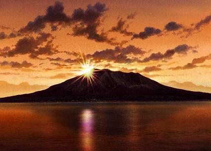 桜島1.jpg