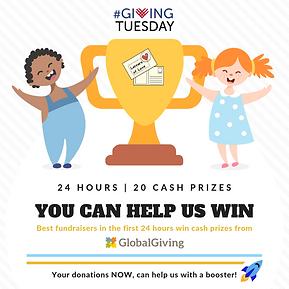 Cash Prize_GT.png