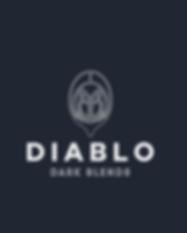 Diablo Logo-13.png