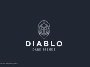 Diablo- Cold Brew Coffee