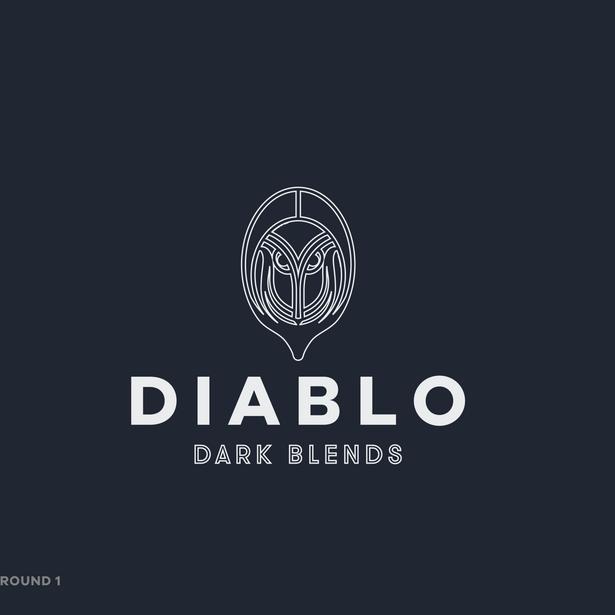 Diablo Cold Brew Coffee