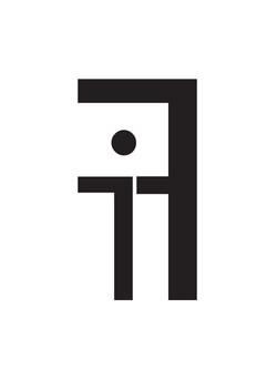 IF_Foundation-01.jpg