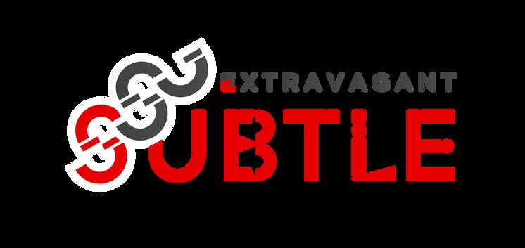 Subtle Extravagant_Final-05.png