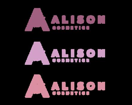 Alison_Artboard 3 copy 5Zelda.png