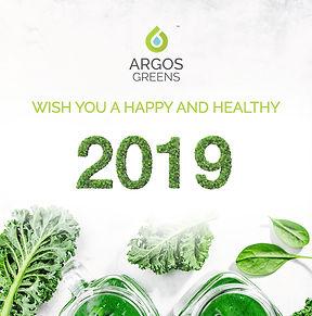 New Year_Argos_ff.jpg