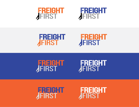 FreightFirst_Artboard 2.png