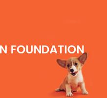 Altman Foundation