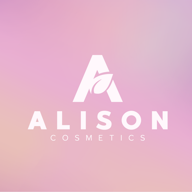 Alison Cosmetics