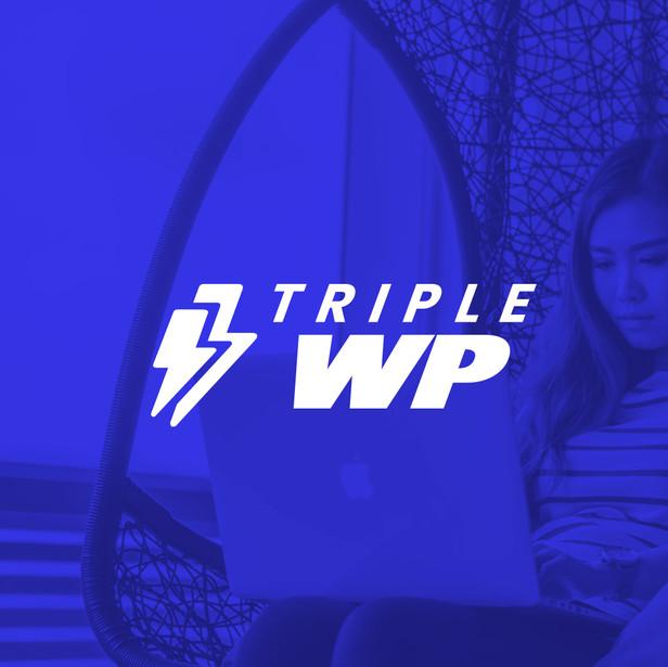 TripleWP