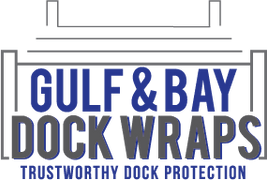 DockWraps Logo_outlined text.png