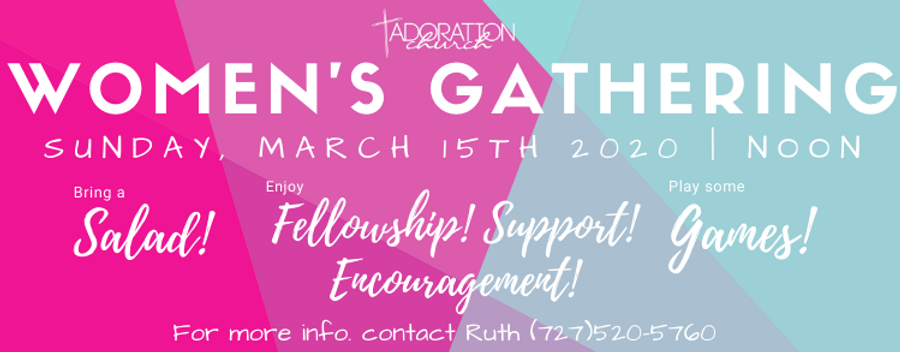 Womens Gathering Mar  2020.png