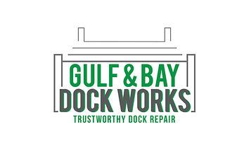 DockWorks LOGO-08.jpg