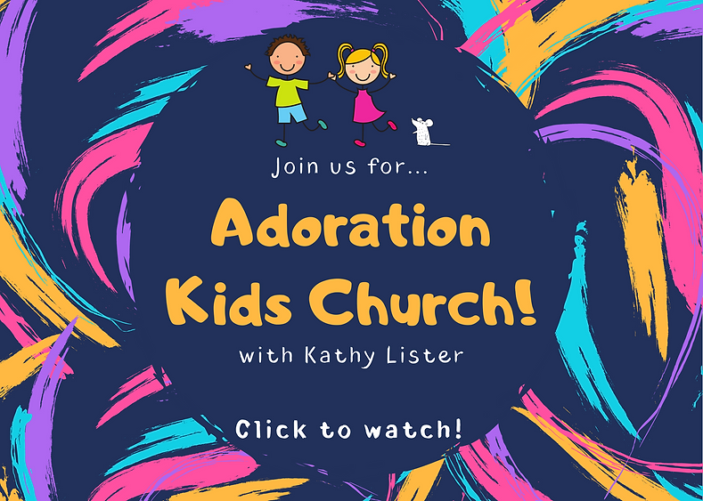 Adoration Kids Church!.png