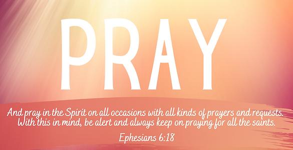 pray (1).png