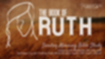 The study of Ruth.png