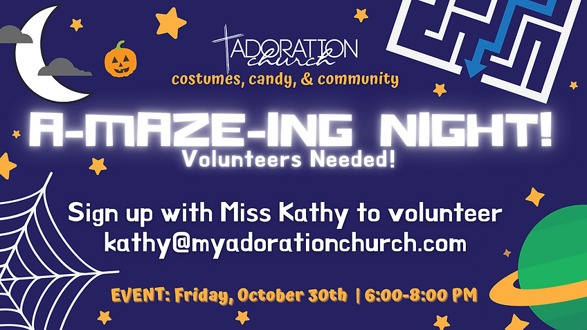 Amazing night 2020 volunteer sign up.png