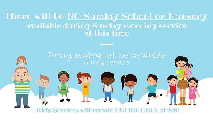 No Sunday School_Nursery.png