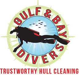 logo(website).jpg